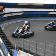 2014_10_05_I_Trofeo_GILLES_VILLENEUVE_Endurance_Kart_Lariomotorsport_Colico_163