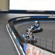 2014_10_05_I_Trofeo_GILLES_VILLENEUVE_Endurance_Kart_Lariomotorsport_Colico_164