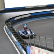 2014_10_05_I_Trofeo_GILLES_VILLENEUVE_Endurance_Kart_Lariomotorsport_Colico_165