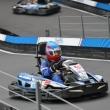 2014_10_05_I_Trofeo_GILLES_VILLENEUVE_Endurance_Kart_Lariomotorsport_Colico_166