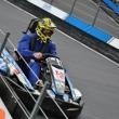 2014_10_05_I_Trofeo_GILLES_VILLENEUVE_Endurance_Kart_Lariomotorsport_Colico_167