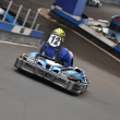 2014_10_05_I_Trofeo_GILLES_VILLENEUVE_Endurance_Kart_Lariomotorsport_Colico_168