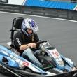 2014_10_05_I_Trofeo_GILLES_VILLENEUVE_Endurance_Kart_Lariomotorsport_Colico_169