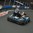 2014_10_05_I_Trofeo_GILLES_VILLENEUVE_Endurance_Kart_Lariomotorsport_Colico_170