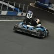 2014_10_05_I_Trofeo_GILLES_VILLENEUVE_Endurance_Kart_Lariomotorsport_Colico_171