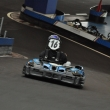 2014_10_05_I_Trofeo_GILLES_VILLENEUVE_Endurance_Kart_Lariomotorsport_Colico_172