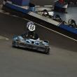 2014_10_05_I_Trofeo_GILLES_VILLENEUVE_Endurance_Kart_Lariomotorsport_Colico_173