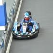 2014_10_05_I_Trofeo_GILLES_VILLENEUVE_Endurance_Kart_Lariomotorsport_Colico_174