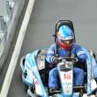 2014_10_05_I_Trofeo_GILLES_VILLENEUVE_Endurance_Kart_Lariomotorsport_Colico_175