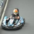 2014_10_05_I_Trofeo_GILLES_VILLENEUVE_Endurance_Kart_Lariomotorsport_Colico_176