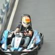 2014_10_05_I_Trofeo_GILLES_VILLENEUVE_Endurance_Kart_Lariomotorsport_Colico_177