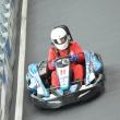 2014_10_05_I_Trofeo_GILLES_VILLENEUVE_Endurance_Kart_Lariomotorsport_Colico_178