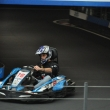 2014_10_05_I_Trofeo_GILLES_VILLENEUVE_Endurance_Kart_Lariomotorsport_Colico_179