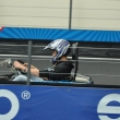 2014_10_05_I_Trofeo_GILLES_VILLENEUVE_Endurance_Kart_Lariomotorsport_Colico_180