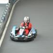 2014_10_05_I_Trofeo_GILLES_VILLENEUVE_Endurance_Kart_Lariomotorsport_Colico_181