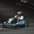 2014_10_05_I_Trofeo_GILLES_VILLENEUVE_Endurance_Kart_Lariomotorsport_Colico_182