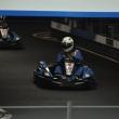 2014_10_05_I_Trofeo_GILLES_VILLENEUVE_Endurance_Kart_Lariomotorsport_Colico_183