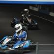 2014_10_05_I_Trofeo_GILLES_VILLENEUVE_Endurance_Kart_Lariomotorsport_Colico_184