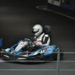 2014_10_05_I_Trofeo_GILLES_VILLENEUVE_Endurance_Kart_Lariomotorsport_Colico_185