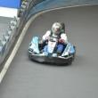 2014_10_05_I_Trofeo_GILLES_VILLENEUVE_Endurance_Kart_Lariomotorsport_Colico_186