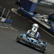 2014_10_05_I_Trofeo_GILLES_VILLENEUVE_Endurance_Kart_Lariomotorsport_Colico_187