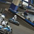 2014_10_05_I_Trofeo_GILLES_VILLENEUVE_Endurance_Kart_Lariomotorsport_Colico_188