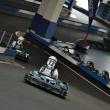 2014_10_05_I_Trofeo_GILLES_VILLENEUVE_Endurance_Kart_Lariomotorsport_Colico_189