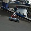 2014_10_05_I_Trofeo_GILLES_VILLENEUVE_Endurance_Kart_Lariomotorsport_Colico_191