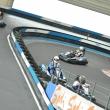 2014_10_05_I_Trofeo_GILLES_VILLENEUVE_Endurance_Kart_Lariomotorsport_Colico_192