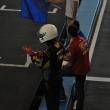 2014_10_05_I_Trofeo_GILLES_VILLENEUVE_Endurance_Kart_Lariomotorsport_Colico_193