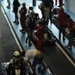 2014_10_05_I_Trofeo_GILLES_VILLENEUVE_Endurance_Kart_Lariomotorsport_Colico_194