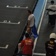 2014_10_05_I_Trofeo_GILLES_VILLENEUVE_Endurance_Kart_Lariomotorsport_Colico_195