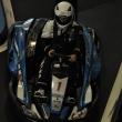 2014_10_05_I_Trofeo_GILLES_VILLENEUVE_Endurance_Kart_Lariomotorsport_Colico_196