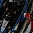 2014_10_05_I_Trofeo_GILLES_VILLENEUVE_Endurance_Kart_Lariomotorsport_Colico_197