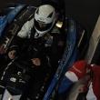 2014_10_05_I_Trofeo_GILLES_VILLENEUVE_Endurance_Kart_Lariomotorsport_Colico_198
