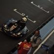2014_10_05_I_Trofeo_GILLES_VILLENEUVE_Endurance_Kart_Lariomotorsport_Colico_199
