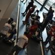 2014_10_05_I_Trofeo_GILLES_VILLENEUVE_Endurance_Kart_Lariomotorsport_Colico_200
