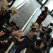 2014_10_05_I_Trofeo_GILLES_VILLENEUVE_Endurance_Kart_Lariomotorsport_Colico_201
