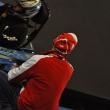 2014_10_05_I_Trofeo_GILLES_VILLENEUVE_Endurance_Kart_Lariomotorsport_Colico_203