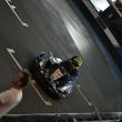 2014_10_05_I_Trofeo_GILLES_VILLENEUVE_Endurance_Kart_Lariomotorsport_Colico_204