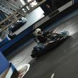 2014_10_05_I_Trofeo_GILLES_VILLENEUVE_Endurance_Kart_Lariomotorsport_Colico_205