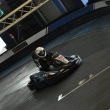 2014_10_05_I_Trofeo_GILLES_VILLENEUVE_Endurance_Kart_Lariomotorsport_Colico_206