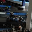 2014_10_05_I_Trofeo_GILLES_VILLENEUVE_Endurance_Kart_Lariomotorsport_Colico_207