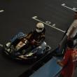 2014_10_05_I_Trofeo_GILLES_VILLENEUVE_Endurance_Kart_Lariomotorsport_Colico_208