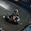 2014_10_05_I_Trofeo_GILLES_VILLENEUVE_Endurance_Kart_Lariomotorsport_Colico_209