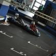 2014_10_05_I_Trofeo_GILLES_VILLENEUVE_Endurance_Kart_Lariomotorsport_Colico_210