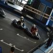 2014_10_05_I_Trofeo_GILLES_VILLENEUVE_Endurance_Kart_Lariomotorsport_Colico_211
