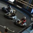 2014_10_05_I_Trofeo_GILLES_VILLENEUVE_Endurance_Kart_Lariomotorsport_Colico_212