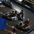 2014_10_05_I_Trofeo_GILLES_VILLENEUVE_Endurance_Kart_Lariomotorsport_Colico_213