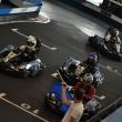 2014_10_05_I_Trofeo_GILLES_VILLENEUVE_Endurance_Kart_Lariomotorsport_Colico_214
